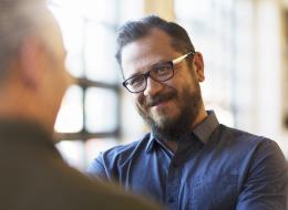 12 نصيحة تجعلك الموظف المثالي الذي لا يستغني عنه مديره