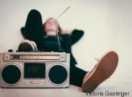 5 Tipps, wie Musik die Produktivität verbessert