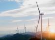 Großbritannien bei der Bonner Klimakonferenz: hohe Investitionen für niedrige Emissionen