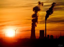 Erster Volksentscheid gegen ein Kohlekraftwerk