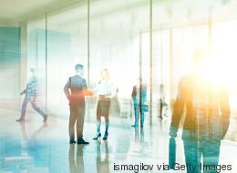 Agile Stabilität transformiert WOL bei digitalem NewWork