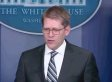 Norah O'Donnell, Ed Henry Clash With Jay Carney Over Obama's 'Unprecedented' Remark (VIDEO)