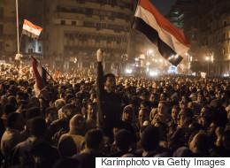 ما هي حكومة التكنوقراط التي نادى بها الثوار في مصر؟