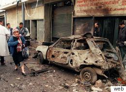 مواليد التسعينات في الجزائر.. لماذا وجدنا بشاعة الإرهاب قبل أن نسمع عن جرائم الاستعمار؟