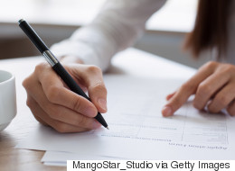 10 أسرار لكتابة سيرة ذاتية محكمة وناجحة