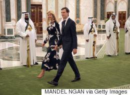 غاريد كوشنر.. الشاب الذي يقف خلف التحولات السياسية في السعودية والمنطقة العربية