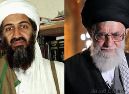 US-Dokumente weisen auf Verbindung zwischen Iran und al-Qaida hin