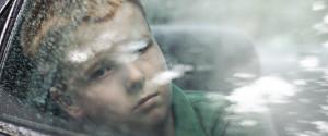 Kind Missbrauch Erkenne