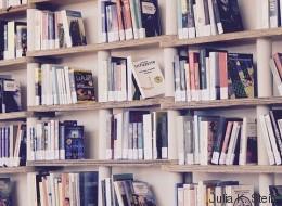 Wie du dein Buch in einem Verlag veröffentlichst