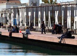 Ανακοινώθηκαν τα βραβεία του 58ου Φεστιβάλ Θεσσαλονίκης. Καλύτερη ταινία τα «Κοράκια» του Γιενς Ασούρ