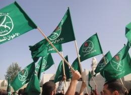 الأسباب الثلاثة التي ستؤدي إلى انهيار جماعة الإخوان المسلمين