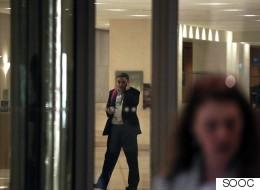 «Πονοκέφαλος» οι πλειστηριασμοί για την κυβέρνηση ενόψει της συνάντησης με τους θεσμούς. Ενέργεια και επιδόματα στο επίκεντρο της ατζέντα