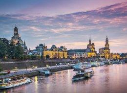 10 أشياء يجب أن تعرفها إذا أردت العيش في ألمانيا