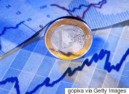 Bloomberg: Προς «χρυσή εποχή» η οικονομία της Ευρωζώνης