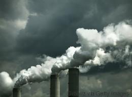 Von wegen Fortschritte beim Klimaschutz: CO2-Ausstoß steigt erstmals seit 3 Jahren wieder
