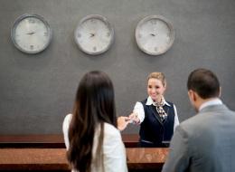 10 معلومات غريبة ستغيِّر نظرتك عن الفنادق
