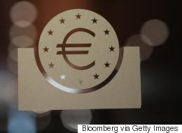 Στα 37,3 δισ. ευρώ μειώθηκε η εξάρτηση των ελληνικών τραπεζών από το ευρωσύστημα τον Οκτώβριο