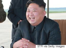 북한 정부와 만난 미국 인사들의 전언은 놀랍다