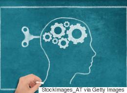 ماذا يحدث للدماغ عند تعلم لغة جديدة؟