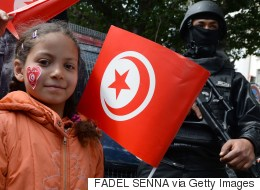 اللامبالاة والقطيعة: لماذا وصل الشعب التونسي إلى هذه الحالة؟