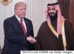 사우디·이란 '갈등'은 이렇게 이해하면 된다