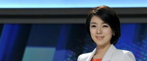 Hyun Jin Bae