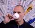 Λάρισα:Τις προτάσεις του νέου ευρωπαϊκού φορέα DiEM25 παρουσίασε ο Γιάνης  Βαρουφάκης
