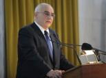 Ένωση Ελληνικών Τραπεζών: «Με τους πλειστηριασμούς θα κυνηγήσουμε τους στρατηγικούς κακοπληρωτές»