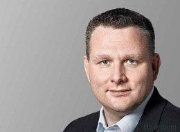 Sächsischer CDU-Innenpolitiker war Mitglied von rassistischer Facebook-Gruppe