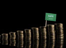 هل سينهار الاقتصاد السعودي بعد اعتقالات الأمراء ورجال الأعمال؟