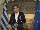 Κομισιόν: Οι ανακοινώσεις Τσίπρα για το μέρισμα δεν έρχονται σε αντίθεση με τα συμφωνηθέντα