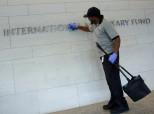 ΔΝΤ: Η Ευρώπη πρέπει να κλείσει τις αδύναμες τράπεζες