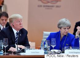 Τα χειρότερα φύλαγε για το 2018 το μέντιουμ που πρόβλεψε Brexit και εκλογή Τραμπ