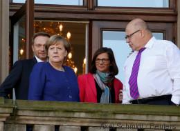 US-Magazin rechnet knallhart mit Deutschland ab – nur eine Partei kommt gut weg
