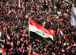 تعدد المذاهب والهويات.. كيف دمّر المجتمع العراقي؟