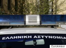 Αιματηρό επεισόδιο στο κέντρο της Θεσσαλονίκης, με τραυματισμό 28χρονου Αλγερινού από μαχαίρι