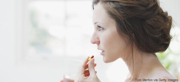 US-Behörde genehmigt Pille mit Mini-Sender: Was sich dahinter verbirgt