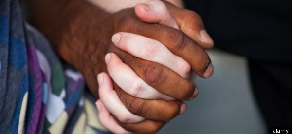 Interracial dating app uk