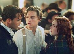 شاهد: مشهد جديد محذوف من Titanic.. ماذا حدث بعدما ركبت روز قارب النجاة؟