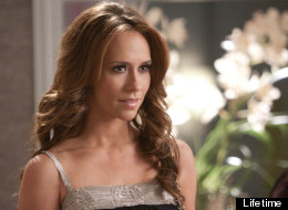 The Client List Jennifer Love Hewitt