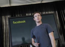 تل أبيب تتجرأ على جوجل وفيسبوك.. إسرائيل الأولى في العالم التي تقرر فرض ضرائب على شركات رقمية عملاقة