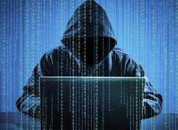 قد تُعرضك للموت.. ما لا تعرفه عن الحروب الرقمية والإلكترونية على شبكة الإنترنت