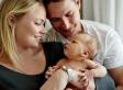 Der Babyboom in Deutschland hält an - das sind die Gründe