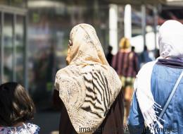 Professor aus Ingolstadt beleidigt muslimische Studentin - jetzt meldet sich die Uni zu Wort