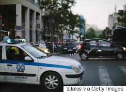 Αρχηγείο ΕΛΑΣ: 150 αστυνομικοί φεύγουν για δυτική Αττική από τα μέτρα για Πολυτεχνείο