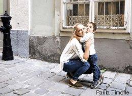 6 Dinge, für die man sich als Mama nicht schämen oder rechtfertigen muss
