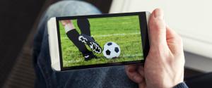 Digital Football