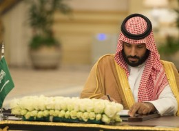 هذه أوجه التشابه بينهما.. هل يصبح محمد بن سلمان غورباتشوف العرب؟