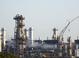 من دون كل بترول العالم.. البترول الجزائري لن ينتهي