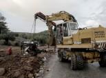 Πέντε εκατ. ευρώ εξασφάλισε το υπουργείο Οικονομίας για τις άμεσες ανάγκες των πληγέντων